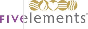 Five-Elements-Plankstadt-Eventlocation-Logo